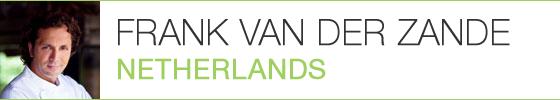Frank Van Der Zande